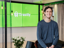 Trustly ermöglicht Alibabas europäischen Kunden Online-Direktüberweisung über Ingenico