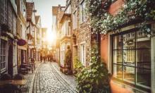 Bremen: Stort utvalg av kultur og gastronomi