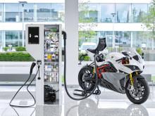 Phoenix Contact E-Mobility expanding to Poland