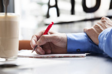 Avtalshantering - ett steg in i digitaliseringen för många