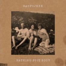 """Badpojken är tillbaka med nya låten """"Bathing Suit Body"""" - Glad sommar!"""
