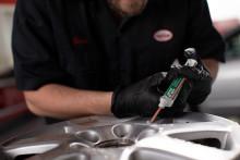 Henkel lanserer universalt reparasjonslim.