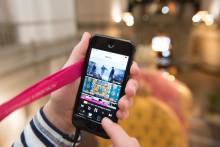 Nordiska museet lanserar ny audioguide med öppen källkod