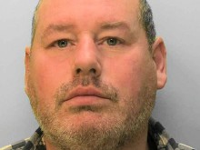 Jail sentence for man caught in possession of stolen presents in Chichester