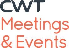 CWT M&E appointed Volleyball Nations League 2021 Accommodation Partner