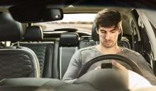 Mladí řidiči často zneužívají auta svých rodičů a řídí nezodpovědně, zjistil Ford