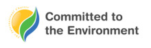 """Sony Europa es galardonada por su plan medioambiental """"Road to Zero"""""""