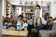 Discovery Networks kanaler åter i Telias tv-utbud