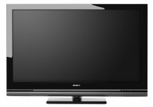 Open your eyes to a brilliant home theatre experience with the new BRAVIA™ V4000 series