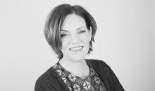 Annika Grälls går in i styrelsen för AgroÖst