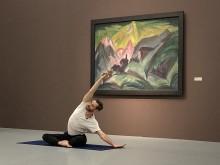 Geist und Körper fit halten und dabei aktiv Kultur erleben – RuhrKulturVibes und RuhrKulturWalks