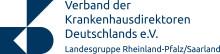 Fortbildungsveranstaltung der VKD Landesgruppe Rheinland-Pfalz/Saarland