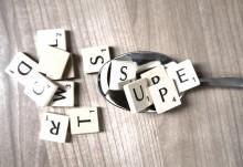 Weltblutkrebstag: Buchstabensuppe der Leukämien