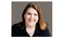 Carlson Wagonlit Travel appoints Michelle Frymire as CFO