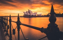 Meeting Expectations: 5 things Australian planners should consider as meetings & events resume