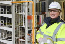 90 new trainee engineers for North Yorkshire in Openreach's biggest ever recruitment drive