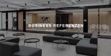 BoConcept Lübeck: Business-Referenzen