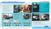 E-transit_factsheet