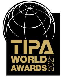 Prix TIPA 2021 : Sony est très fier de présenter les 5 prix décernés à ses produits innovants dont le Sony Alpha 1 :  « Meilleur appareil photo plein format Professionnel »