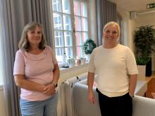 Karlstad är först i Sverige med en specialist inom pedagogisk psykologi i skolan
