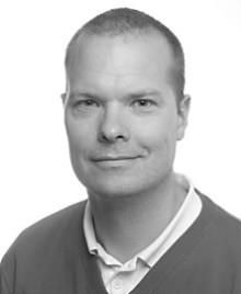 Ulf Nylén