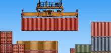 Sju län släpper rapport om godstransporterna i Stockholm-Mälarregionen