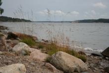 Bra förslag för sammanhållen vattenpolitik