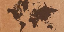 Utländsk e-handel minskar − vinst för svenska webbutiker