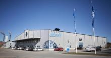 Colliers etablerar ytterligare ett padelcenter