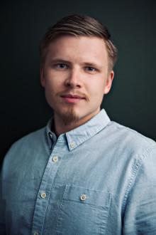 Niclas Hjelm