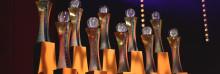 SiteVision AB i final till Årets näringslivspris