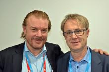 Startskudd for 5G i Norge