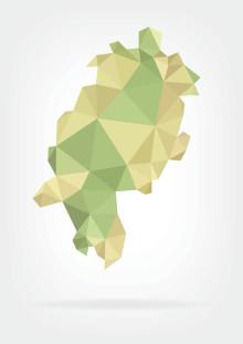 Stadt Pohlheim erhält Zugang zur Datenautobahn