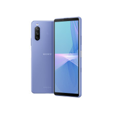 Introducing Xperia 10 III:  Bringing the benefits of 5G to the Mass Market in a Sleek, Powerful and water resistant phone