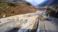 Scientists determine cause of devastating Indian flood
