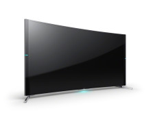 Koe täydellinen kaari - BRAVIA™ S90:n taianomaiset 4K TV -kuvat ja henkeäsalpaava monikanavainen äänentoisto luovat kokonaisvaltaisia viihde-elämyksiä