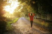 Utblick: Digitalisering – Motivationen för löpning under pandemin, hemarbete är det nya vanliga och modernisering av cybersäkerhet