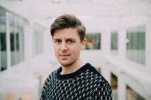 Göteborg: Frukostseminarium - lär dig att skriva nyheter som en journalist