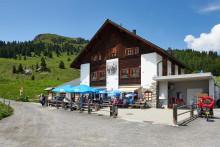 Immer der Nase nach – Schaukäsereien in der Schweiz
