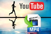 So konvertieren Sie YouTube zu MP4 kostenlos und ohne Qualitätsverlust