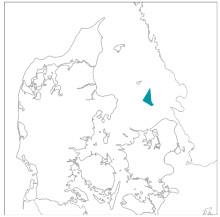 Nu går forundersøgelserne for Hesselø Havvindmøllepark i gang