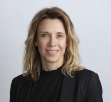 Statliga Swedfund får ny investeringschef