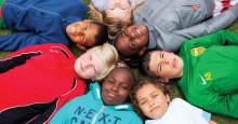 Ikano Bostad håller i sina satsningar på barn och unga