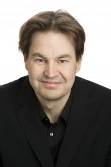 Peter Mattei sings Mozart at Drottningholm Court Theatre