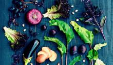 Forskare, patienter och industri i unikt samarbete om mat