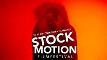 Kortfilm i världsklass på STOCKmotion på Filmhuset i helgen