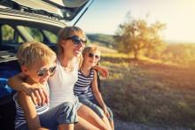 Dette gjør det enklere å nyte ferien din!