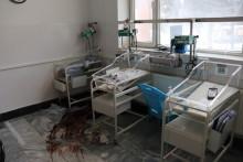 Afghanistan: Avskyvärd attack mot gravida kvinnor och nyfödda
