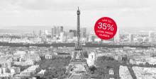 Jetpak satsar på Europa och sänker priserna med upp till 35 %.
