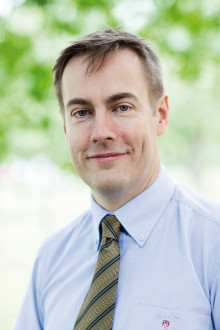 Uppsala Innovation Centre blir Södertäljes företagsinkubator